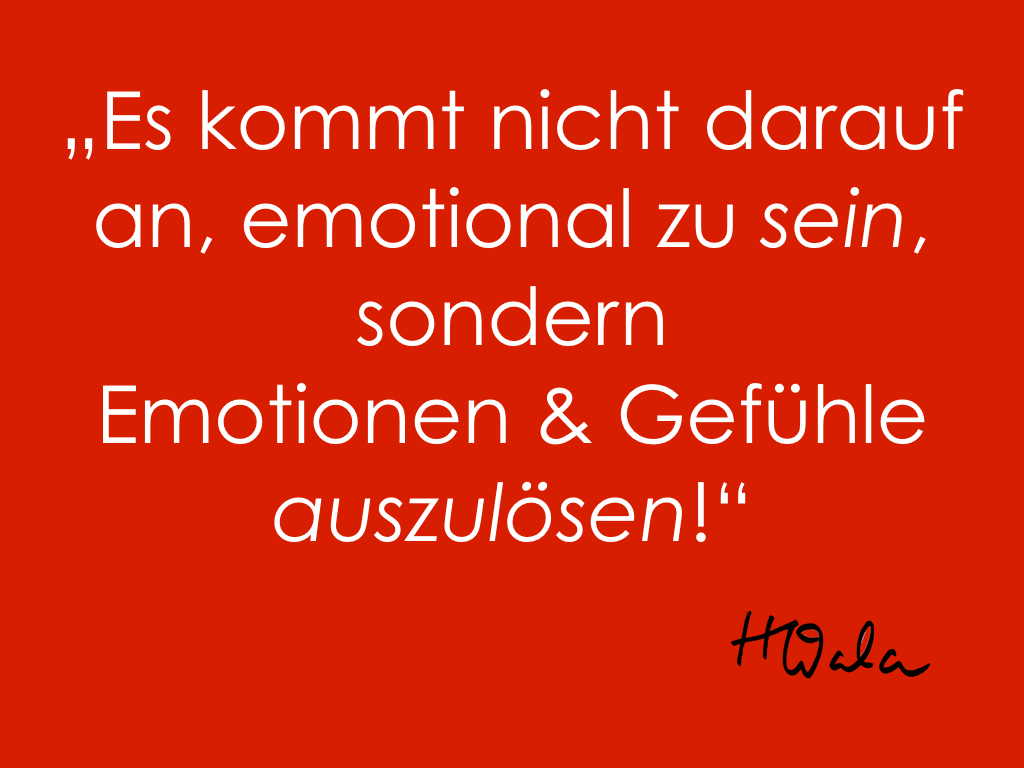 Bilder Sprüche Social Media005 Hermann Wala