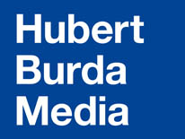 Burda Medien