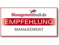 Management Buch Empfehlung