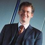 Stephan Paetow