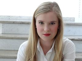 Vanessa A. Moll